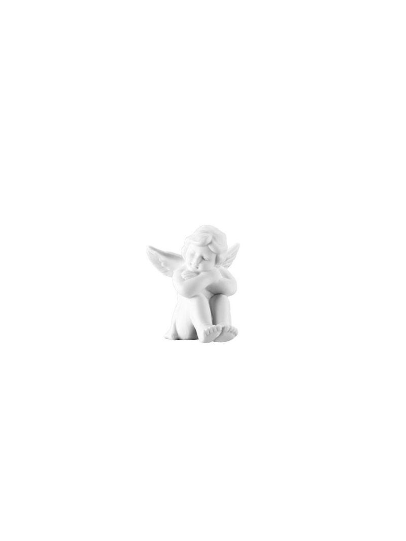 Ingeras-portelan-6-cm-Angel-sitting-Rosenthal-Classic