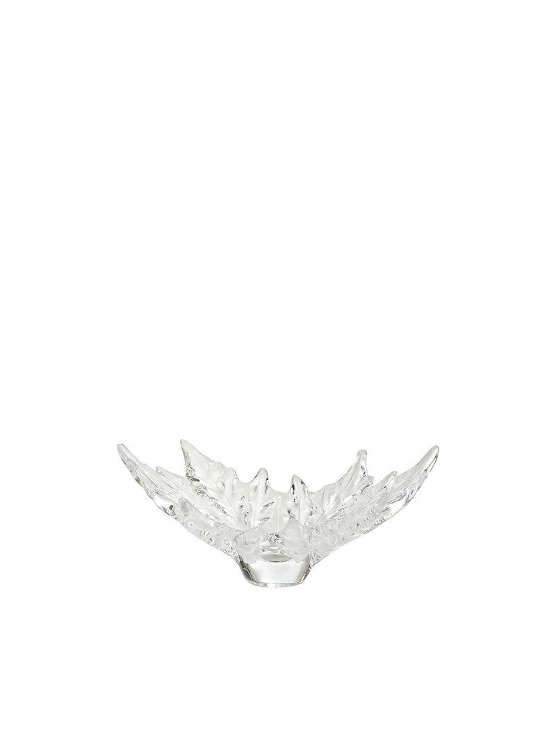 Bol-cristal-Elysees-Lalique