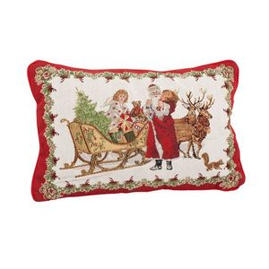 Perna decorativa Christmas Edition Villeroy & Boch