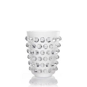 Vaza cristal Mossi Lalique
