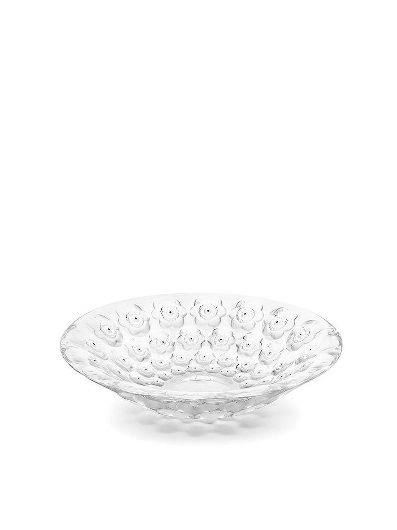 Fructiera-Anemones-Lalique