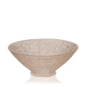 Fructiera OmbelleS Lalique