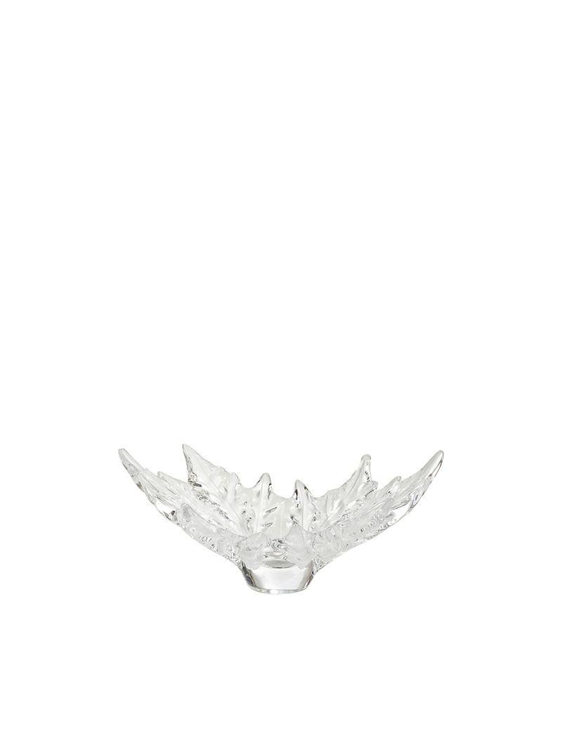 Bol-Champs-Elysees-Lalique