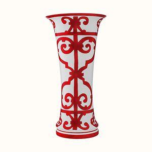 Vaza XL Balcon du Guadalquivir Hermes