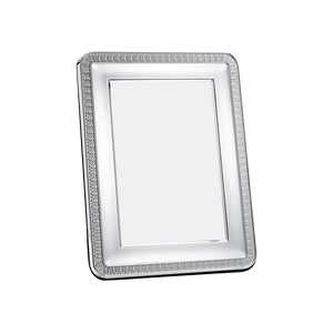 Rama foto argintata 18x24cm Malmaison  Christofle