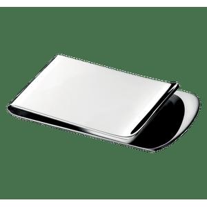 Clip pentru bani argintat UNI Christofle