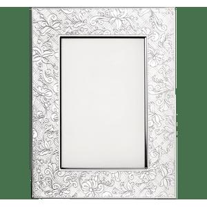 Rama foto argintata 13x18cm Jardin D'Eden  Christofle