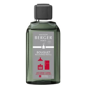 Rezerva pentru betisoare Parfumate Cuisine 200ml Lampe Berger