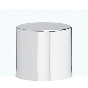 Capac pentru lampa Silver Stopper Lampe Berger