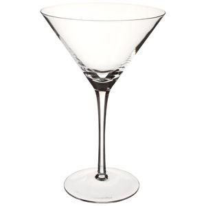 Tumbler martini Maxima Villeroy & Boch
