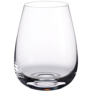 Pahar whisky SM Highlands Villeroy & Boch