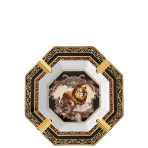 Scrumiera 24cm William  Rosenthal Versace